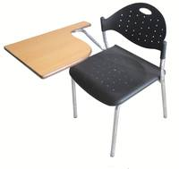SCHOOL CHAIR , OFFICE CHAIR