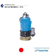 Durable and Reliable ram water pump with multiple functions
