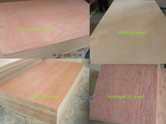 Bintangor Plywood Okooume Plywood Agathis Plywood Poplar Plywood Buy Plywood Okoume Plywood