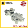 Man Height Control Valve Truck Spare Parts