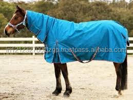 Quality Horse Winter Rug