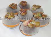 FROZEN MANGOSTEEN FRUIT EXPORT STANDARD PRICE FOR SALE HIGH QUALITY WITH BEST PRICE FOR YOU