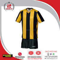 Sponsored Listing Contact Supplier Chat Now! bright color direct factory price soccer jersey set uniform