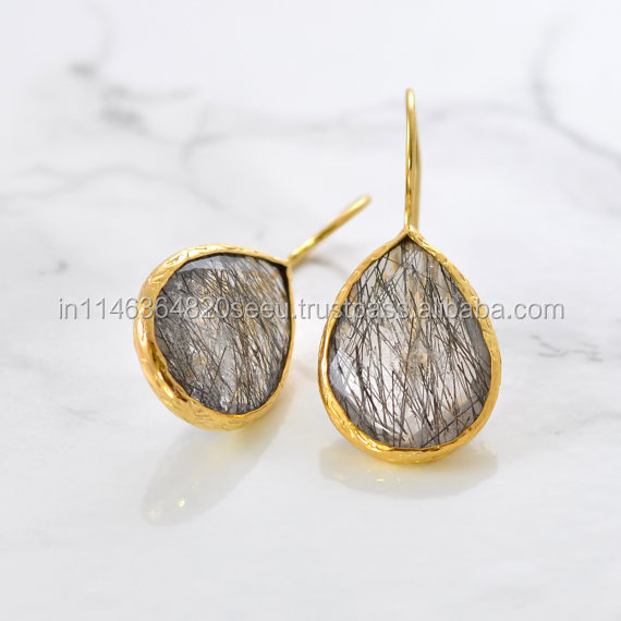 Drop Earring For Womens and Girls Hot Design New Model Citylight Earring