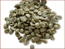 we sell Arabica Coffee Beans and ROBUSTA COFFEE BEANS