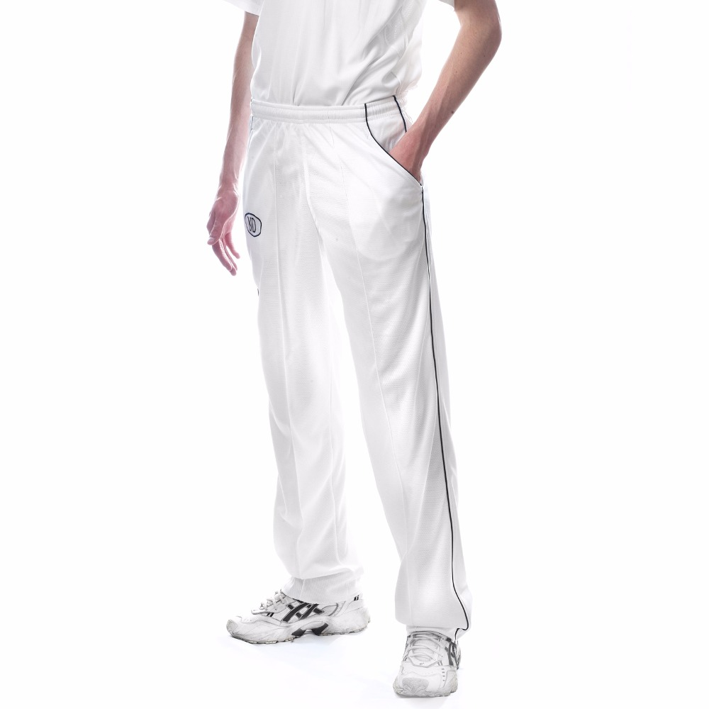 Cricket jersey, cricket pants in wholesale