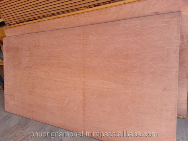 Shipping container floor boards 28mm Made in Viet Nam