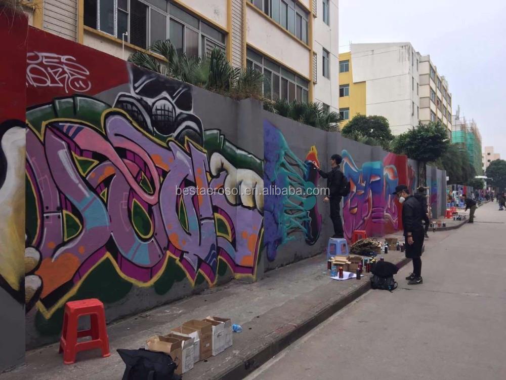 graffiti spray paint omql - photo #16