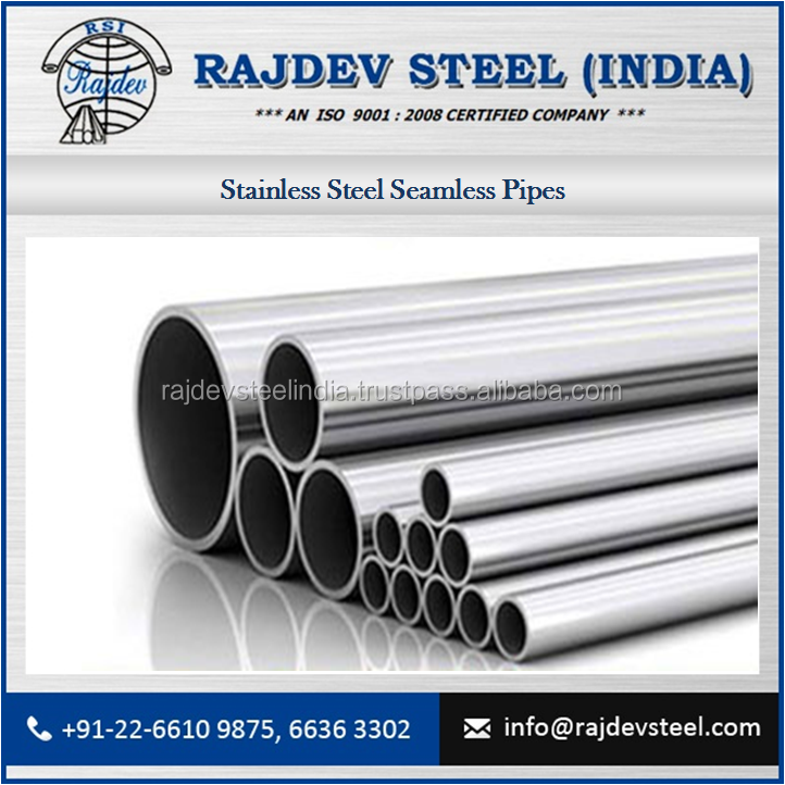 5mm-600mm stainless ss 301 round bar