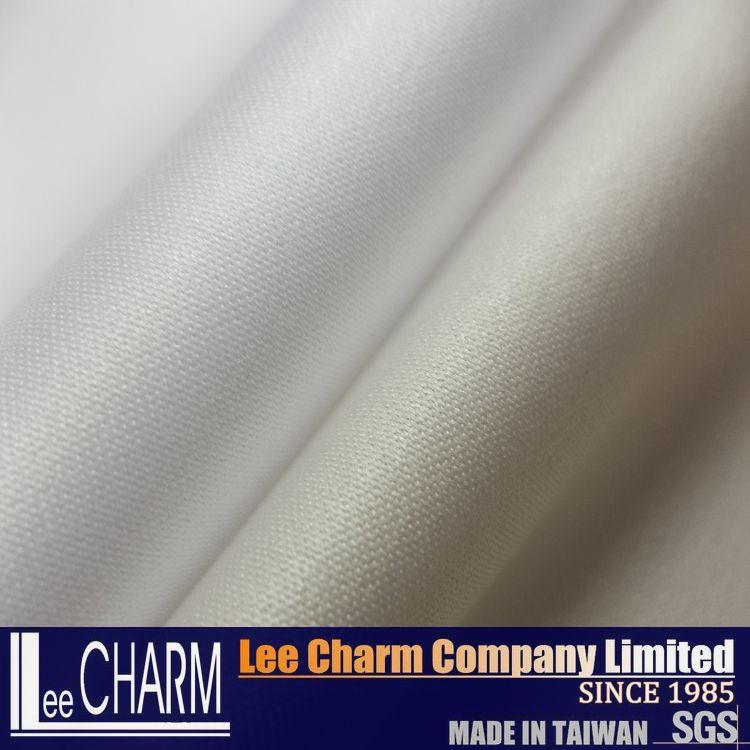 Lee Charm-CS615 (4).JPG