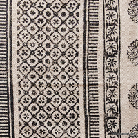 Custom Anti-Slip Special Popular Design Rug Dustproof Natural Wool Wholesale Carpet NCCRG-10C Wool Washable Cotton Chenille Rugs