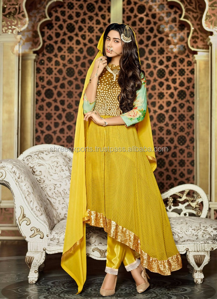 Bajirao Mastani SuperHit Indian Movie Costumes Online Buy
