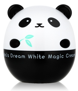 TONYMOLY Panda's Dream White Magic Cream- Korean Cosmetics