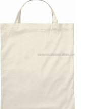 Cheap Cloth Bag