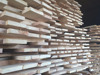 Wood pine Ukraine Wooden poducts - Manufacture