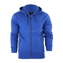 custom made good quality Men's, women's sports hooded zip up sweatshirt pullover hoodie wholesale with best competitive