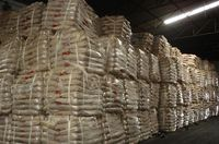 Brazilian White Sugar ICUMSA 45 for sale at very cheap prices