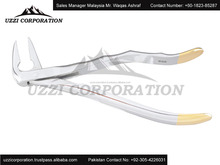 Stainless steel biarticular bone cutting forceps/Double joint pliers/forceps