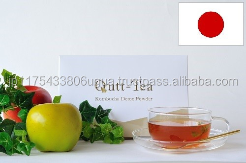 Effective kombucha powder drink at reasonable prices , OEM available