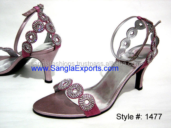 shoes ladies, fancy sandals , 2015 ladies sandal shoes, high heel shoes