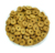 Felibite cat food, dry pet or animal food