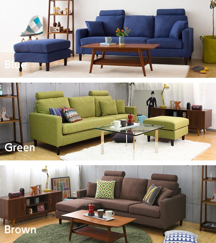 nice design furniture living room sofa set buy furniture living room