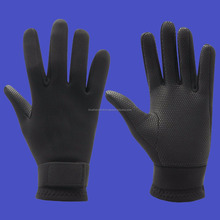 Swiming and Diving Gloves