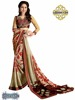 saree factory india surat/plain chiffon saree/lehenga saree/lm