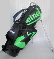 Stand Bag Custom-made Personalized No Minimum Order