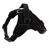 harness leather dog harness high-end dog harnesdog harness weighted dog harness dog harness pattern xxl dog harness