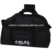 Health Club Gym Kit Bag