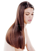 Organic hair dyes no ammonia permanent herbal hair colors for export