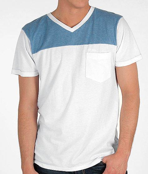 SHIRT SUPPLIER Blank TShirts Blank Sweatshirts and Apparel