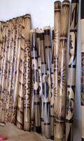 didgeridoo bamboo