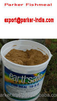 Fish Meal Fertilizer ; Organic Fish Meal Fertilizer
