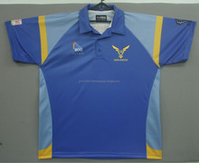 Custom cheap price all kinds polo shirt in Pakistan