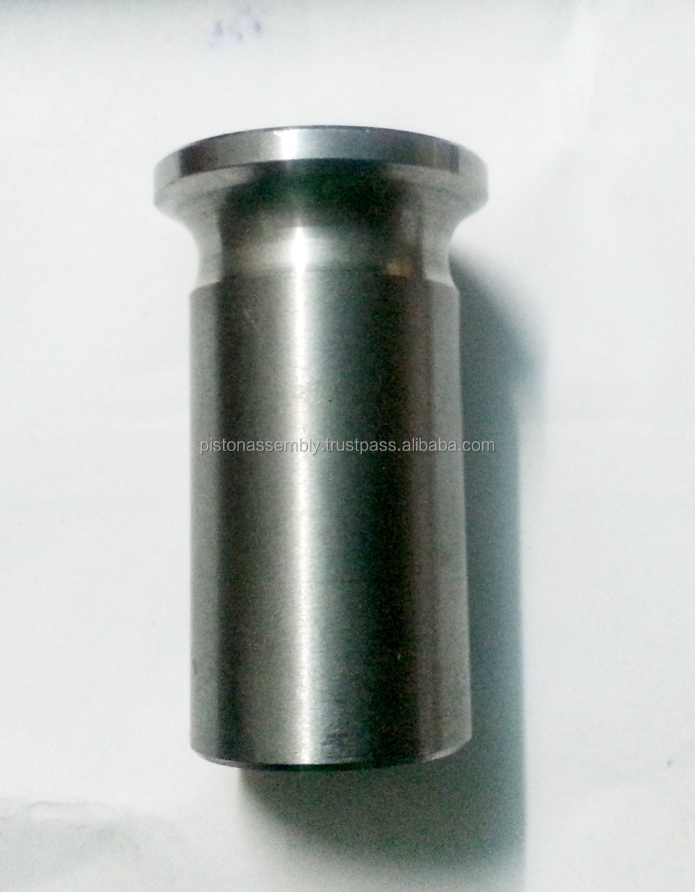 JCB Earthmoving Spare Parts	1025-2020	PIVOT PIN