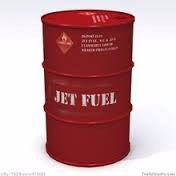 JET FUEL JP54 (AVIATION KEROSENE COLONIAL GRADE 54)