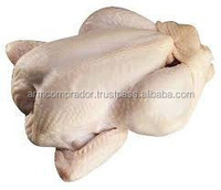 QUALITY FROZEN WHOLE CHICKEN HALAL WITH CHICKEN PARTS