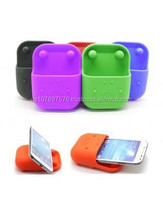 Cell phone sound amplifier, phone speaker. Compatible with all Cell phones