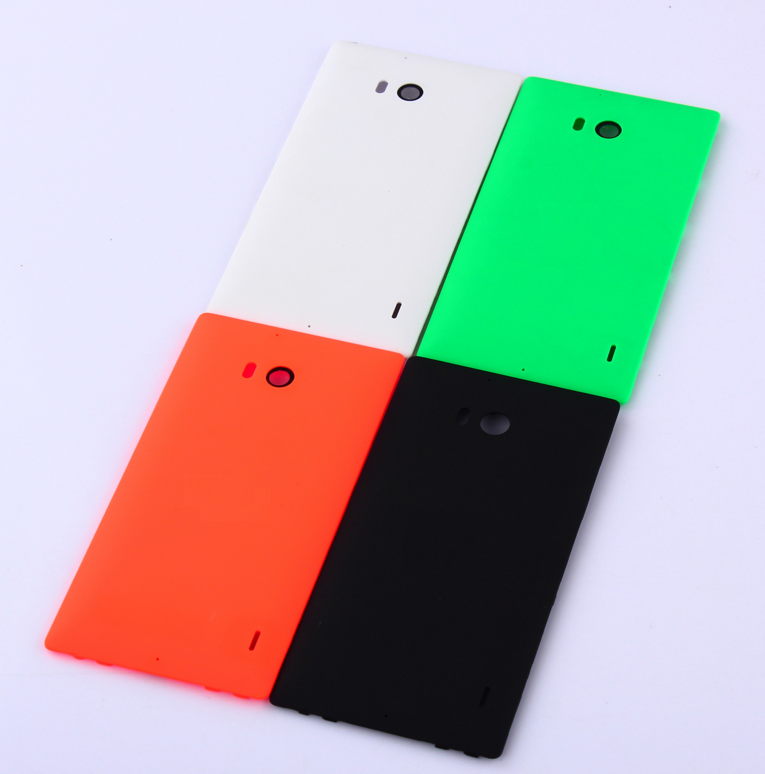 NEW Replacement Battery Housing Back Rear Door Cover Case for Lumia 930