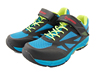 NEW BREATHABLE MTB CYCLING BIKE SPINNING URBAN SPD SHOES