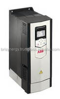 ACS880-01-02A4-3 ABB 0.75kw Converter/Low voltage AC drives