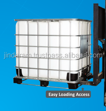 Hot Selling 1000L IBC Tanks