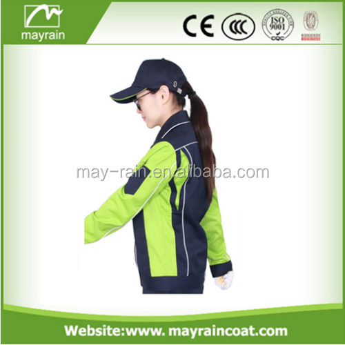 Factory suits wholesale sport suit