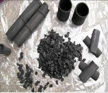 wholesale top quality low price bamboo charcoal for barbecue