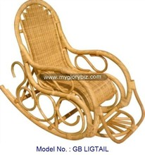 Malaysia Plastic Indoor Furniture Covers From Suppliers