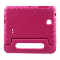 Lovely Shockproof Kids EVA Foam Stand Cover case for Samsung Galaxy Tab 4 8.0 T330 T331 T335
