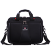 "Business bag with 15""laptop case - SAKOS - AQUARIUS 15 NG01"