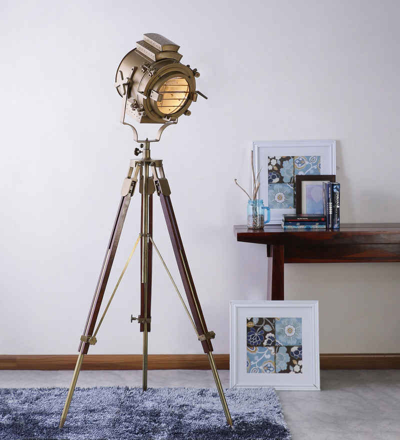 List manufacturers of antique india brass floor lamp buy for Antique floor lamp manufacturers